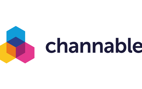 Channable-logo.png