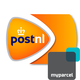 myparcel-to-postnl